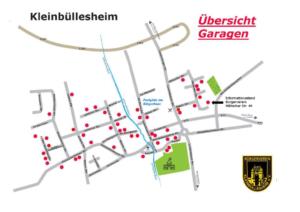 Read more about the article Dorftrödel in Kleinbüllesheim, Großbüllesheim und Wüschheim